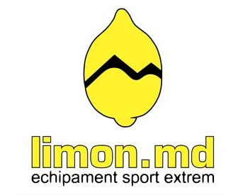 logo-limon-top1